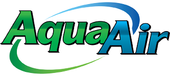 Image result for aqua air solutions